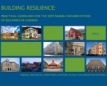 Building_Resilience_engimag